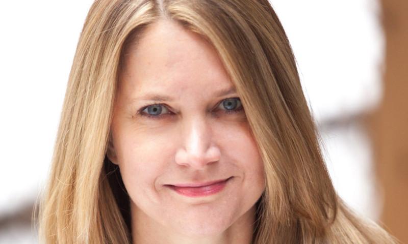 "Andrea Petersen: ""Προσπαθώ Να Φροντίζω Τις Σχέσεις Μου Όσο Καλύτερα Γίνεται"""