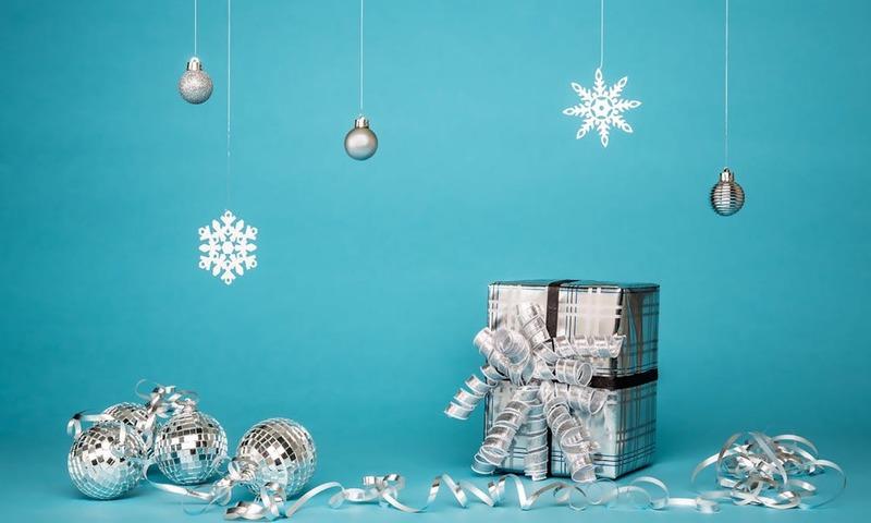 Το Δώρο Σου Για Φέτος!