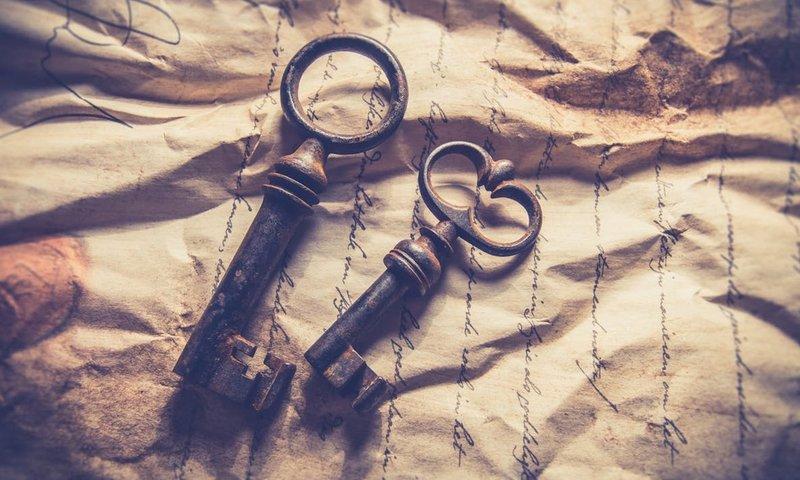 3 Ερωτήσεις Κλειδιά Για Να Ξεκινήσεις Θετικά Τη Νέα Χρονιά