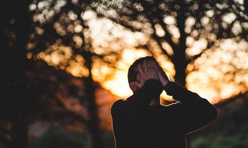Αρνητικές Σκέψεις; Μάθε Να Τις Αναγνωρίζεις Και Να Τις Διώχνεις Μακριά