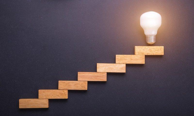 Απλοποίηση: Γιατί Είναι Το Κλειδί Της Επιτυχίας;