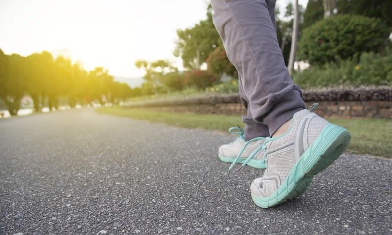 Στόχοι Διατροφής Και Άσκησης Για Να Ζήσεις Τη Ζωή Που Ονειρεύεσαι