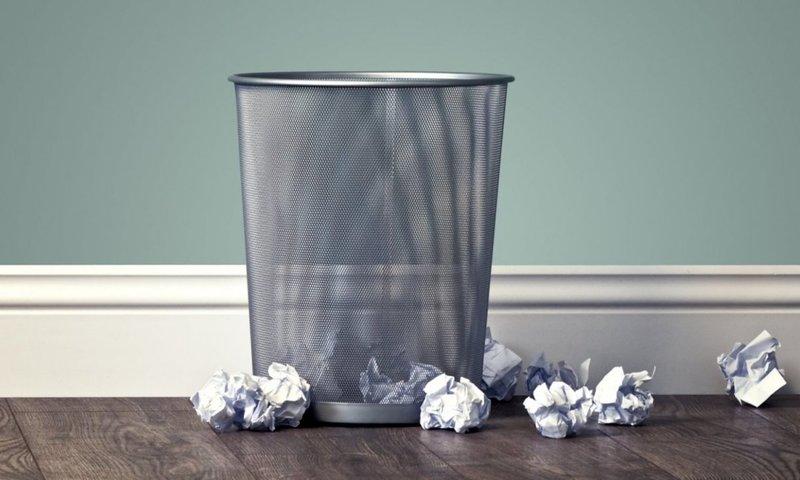 Πώς Η Ανθεκτικότητα Σε Βοηθάει Να Χειριστείς Την Αποτυχία