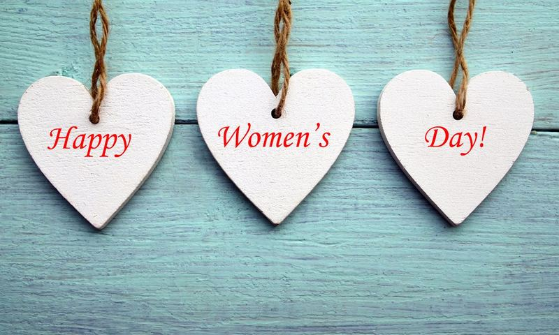 21 Μοναδικά Και Περίεργα Για Τις Γυναίκες