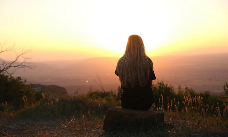 Περιοριστικές Πεποιθήσεις: Μάθε Τι Σε Κρατάει Πίσω