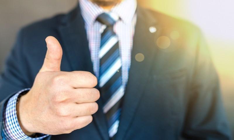 11 Απλοί Τρόποι Να Κάνεις Το Αφεντικό Σου Να Σε Αγαπήσει