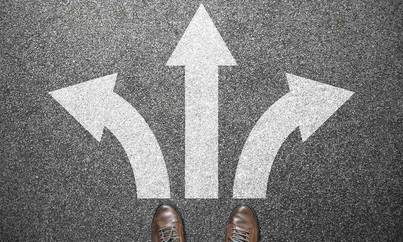 Για Ποιες Επιλογές της Ζωής Σου Μετανιώνεις Περισσότερο;