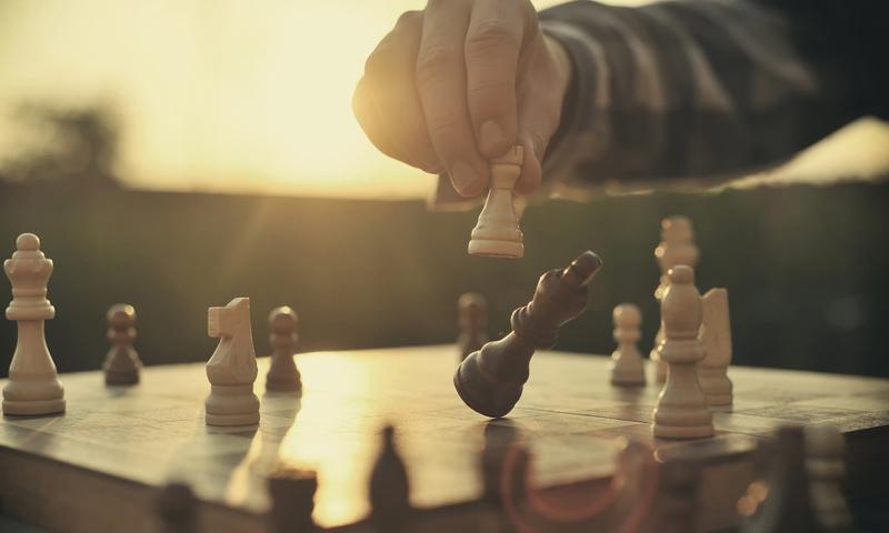Συμβουλές για να Γίνουμε Καλύτεροι Διαπραγματευτές
