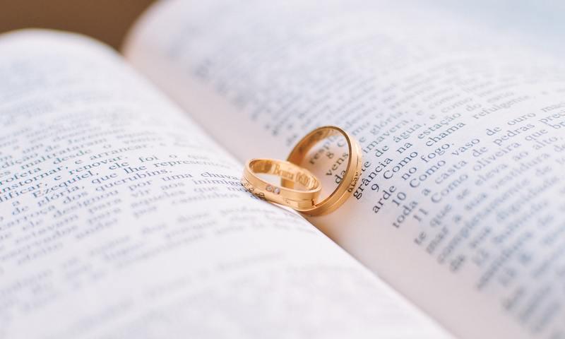 Γιατί Να Μην Παντρευτείς Όμορφο