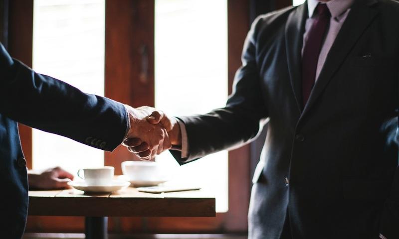 11 Τρόποι Να Κερδίσεις Τον Σεβασμό Στη Δουλειά Σου