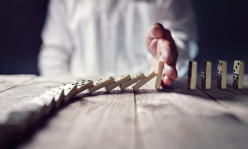 7 Πράγματα Που Μπορούν Πολύ Εύκολα Να Καταστρέψουν Την Καριέρα Σου