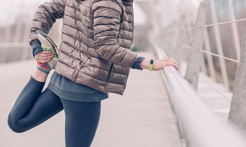 Ποια Είναι Η Καλύτερη Άσκηση Για Την Οστεοπόρωση