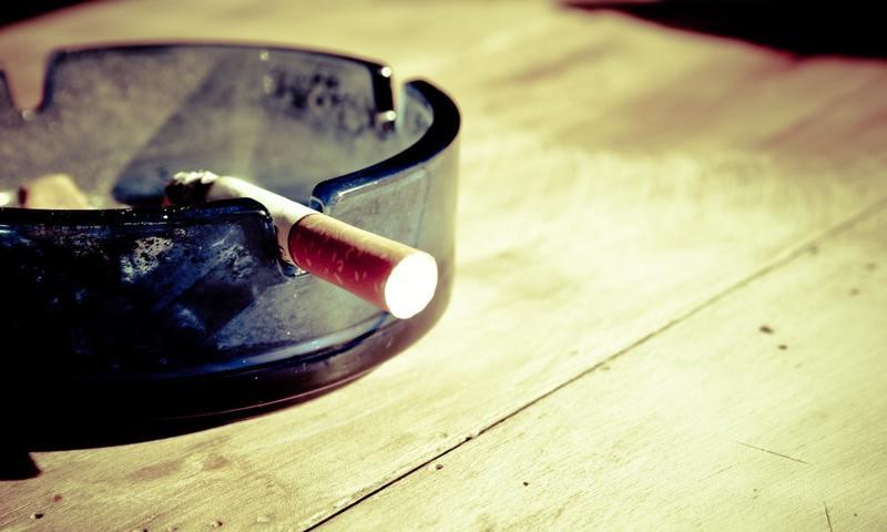 Κόψε Το Κάπνισμα Κάνοντας Ύπνωση