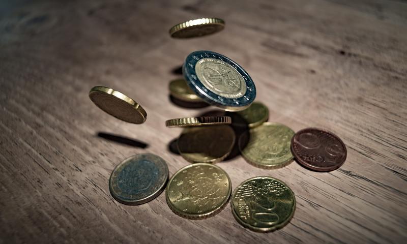 Γιατί Ο Ξαφνικός Πλούτος Οδηγεί Στην Απιστία