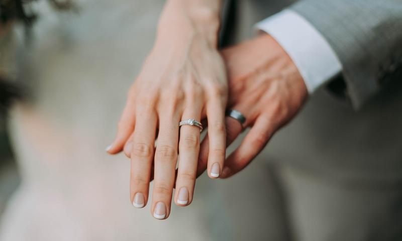 Παχαίνει Ο Γάμος Τελικά;