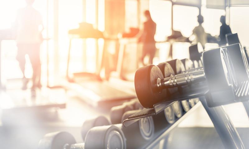 ΗΙΤΤ: Η Ιδανική Άσκηση Για Τον Διαβήτη