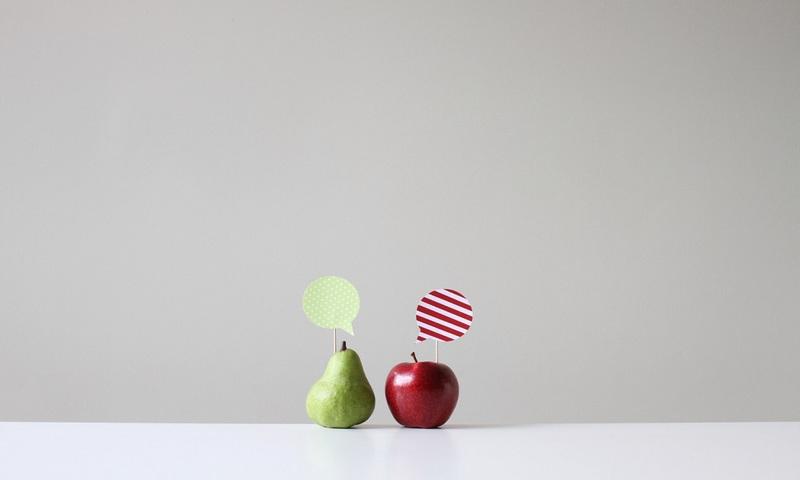3 Επικοινωνιακά Λάθη Που Κάνουν Τοξικό Το Εργασιακό Περιβάλλον