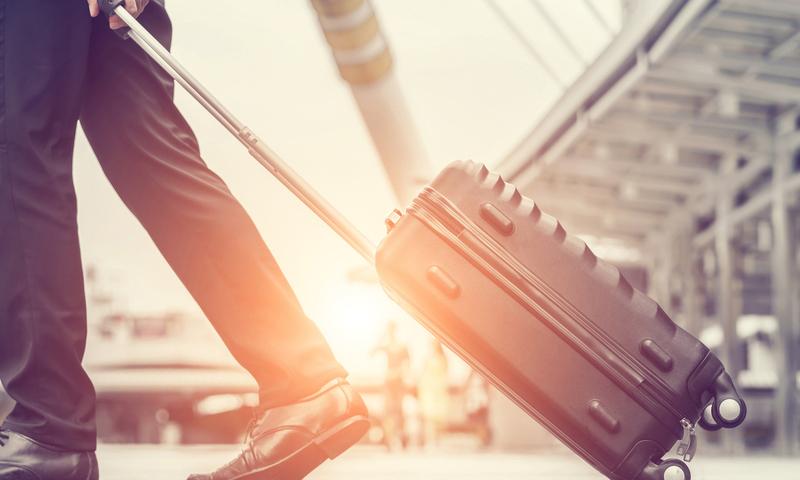 5 Βήματα Για Να Βρεις Πιο Εύκολα Δουλειά Στο Εξωτερικό