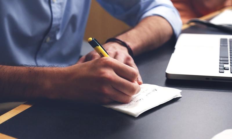 Τα Μυστικά Για Μία Επιτυχημένη Αναζήτηση Εργασίας