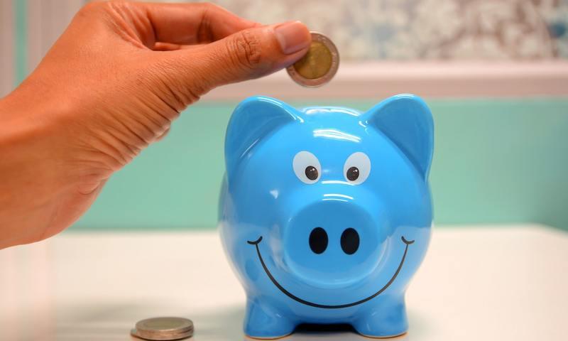 Πού Είναι Καλύτερα Να Ξοδεύεις Τα Χρήματα Σου Και Πού Τα Ξοδεύεις Τελικά;