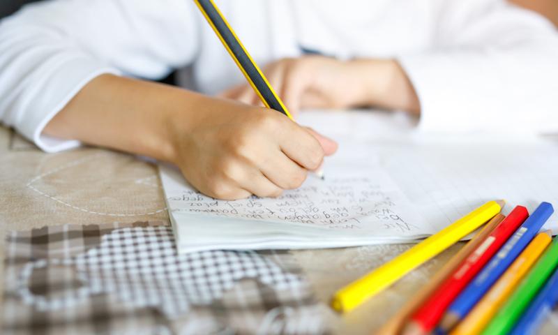 """Είναι Εφικτός Ο Στόχος """"Ξένη Γλώσσα"""" Για Το Παιδί Με Μαθησιακή Δυσκολία;"""