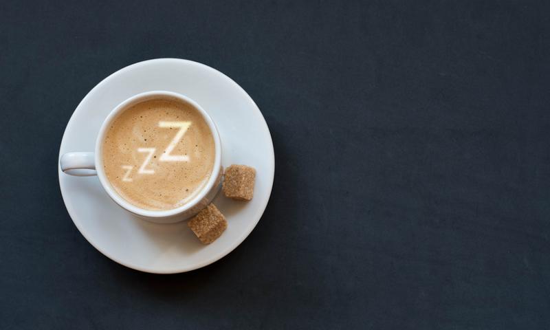Τι Να (Μην) Κάνεις Για Να Κοιμάσαι Καλύτερα
