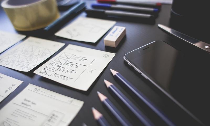 Δουλειά Και Σπουδές; Πώς Να Κερδίσεις Αυτό Το Στοίχημα