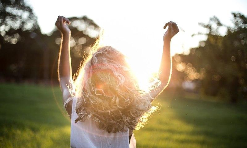 Οι Έξυπνες Κινήσεις Που Προγραμματίζουν Θετικά Τον Εγκέφαλό Σου