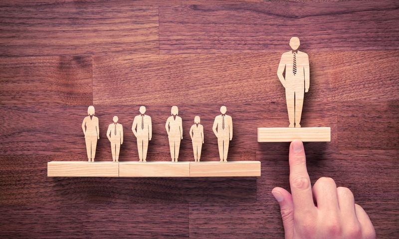 Χρήσιμες Συμβουλές Για Να Ξεχωρίσεις Στη Συνέντευξη Επιλογής Προσωπικού