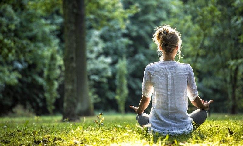 Μάθε Να Ολοκληρώνεις Κάθε Μέρα Με Αισιοδοξία