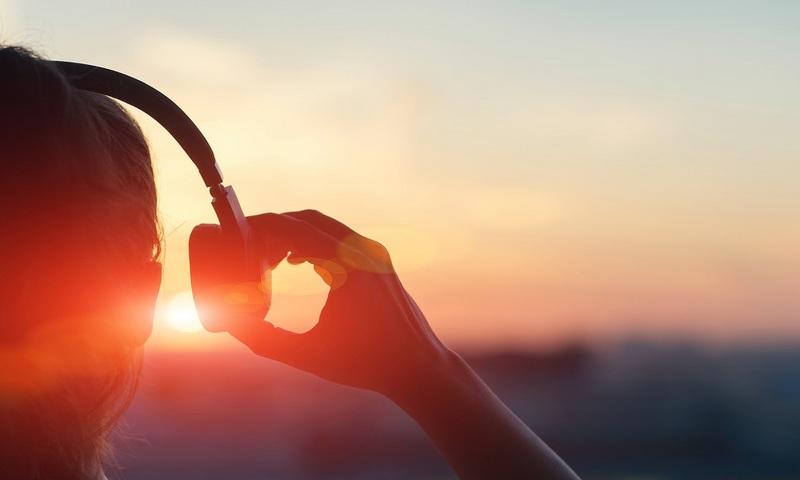 Ευμάρεια και Ευτυχία:Τα Νέα Δεδομένα Για Τη Σχέση Τους