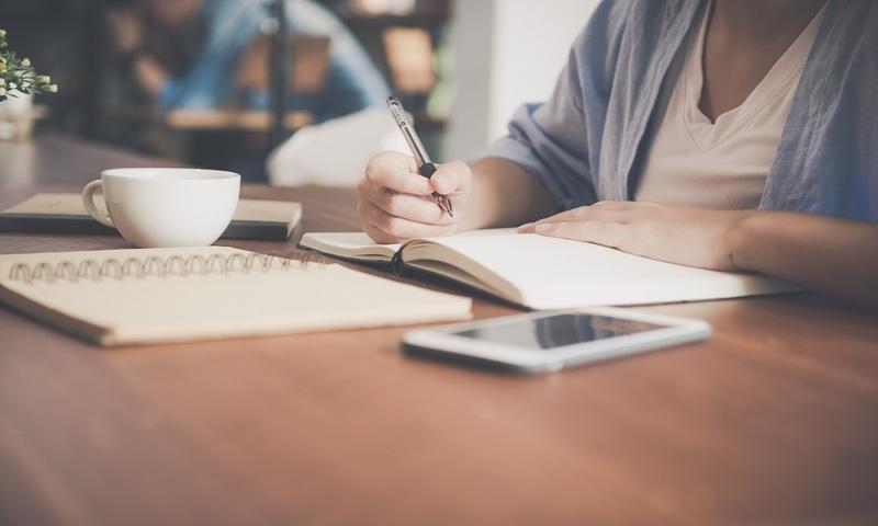 Remote Working: Πώς Μπορείς Να Δουλέψεις Από Το Σπίτι Με Επιτυχία