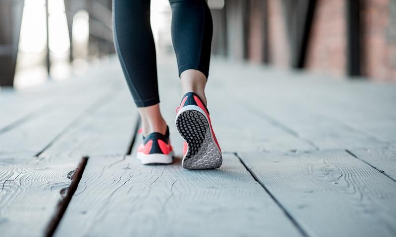 Η Άσκηση Αυξάνει Την Ευτυχία Περισσότερο Από Τα Χρήματα