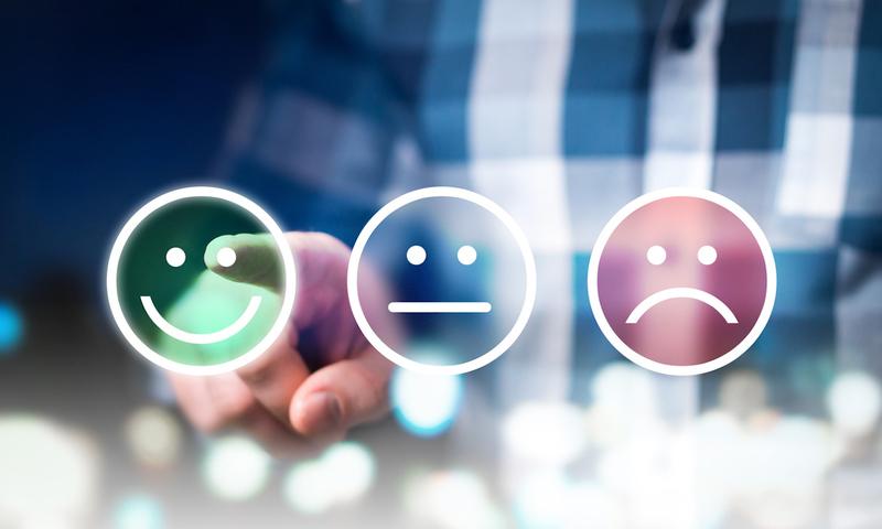 Πώς Να Εκφράζεις Τα Συναισθήματά Σου Στο Γραφείο