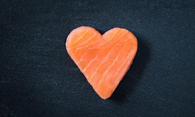 Προστατεύουν Τα Ω3 Την Καρδιά;