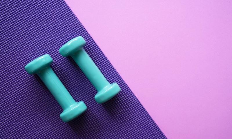 Άσκηση: Φάρμακο Για Τον Εγκέφαλο