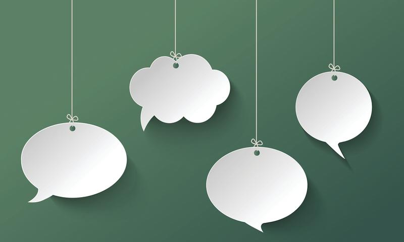 Ο Καλύτερος Τρόπος Να Ξεκινήσεις Μία Συζήτηση Σύμφωνα Με Το Harvard