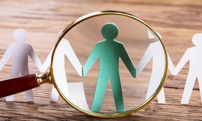 Τα 10 Χαρακτηριστικά Του Τέλειου Διευθυντή, Σύμφωνα Με Τη Google
