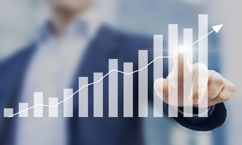 Πώς Το NLP Σε Εξελίσσει Σε Επαγγελματία Υψηλών Επιδόσεων