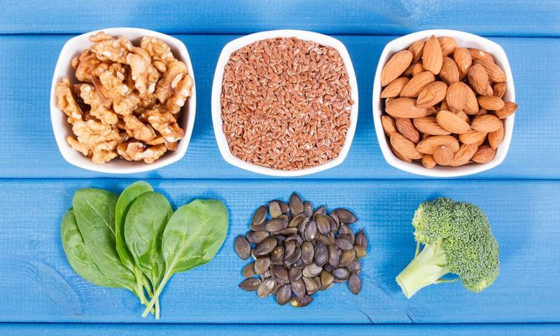 Η Υγιεινή Διατροφή Βελτιώνει Την Διάθεση; Τι Λέει Το Cambridge Για Αυτό;