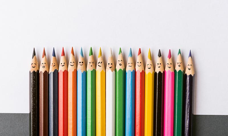 Η Σχέση Με Τους Συναδέλφους Σου Επηρεάζει Την Ευεξία Σου