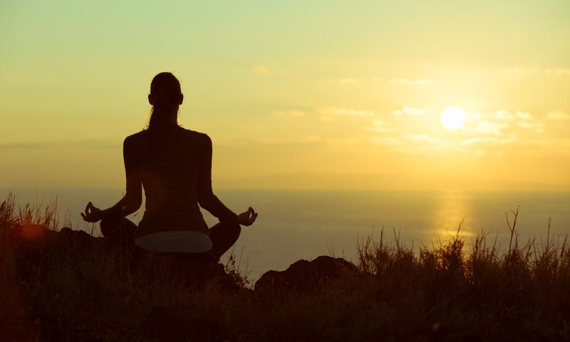 Η Μέθοδος Mindfulness Ως Εργαλείο Αυτοβελτίωσης