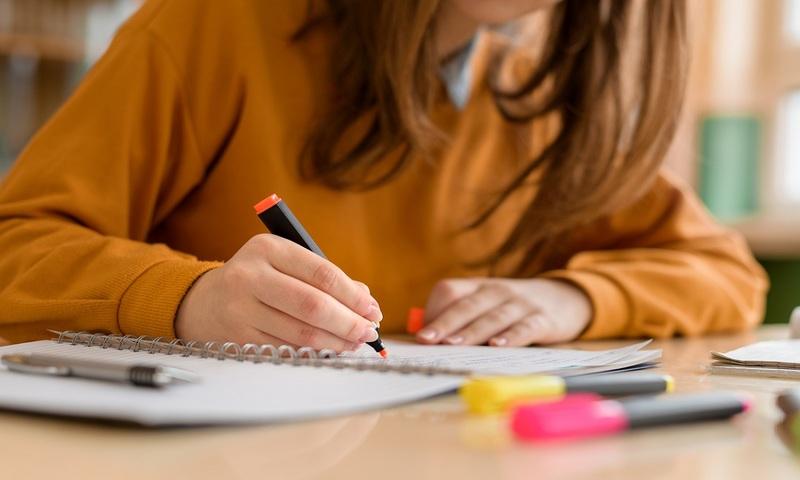 Νέος Φοιτητής; 8 Συμβουλές Για Να Προσαρμοστείς Εύκολα Στη Καινούργια Σου Ζωή