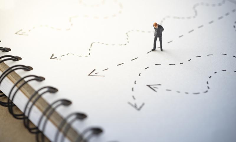 14 Προκαταλήψεις Που Μπλοκάρουν Τη Δημιουργικότητά Μας Και Πώς Να Τις Ξεπεράσουμε