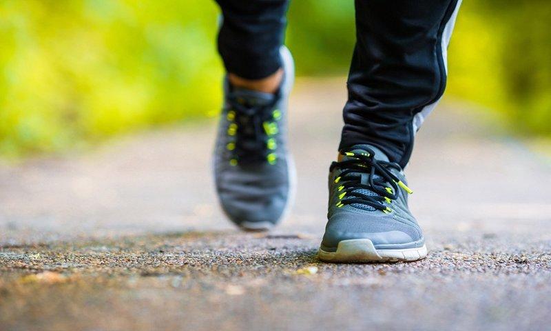 Γιατί Κάθε Λεπτό Άσκησης Μετράει