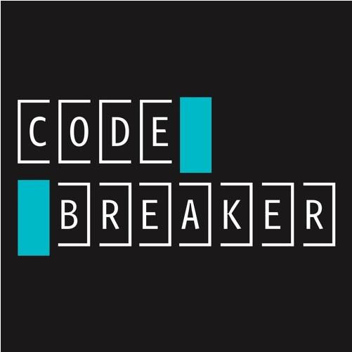 'Codebreaker'