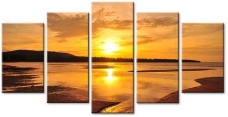 photo to custom canvas prints 5 ways to ensure perfect print