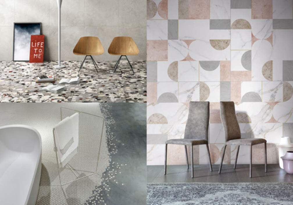 The Tile Trends of 2018 - Thrive Global