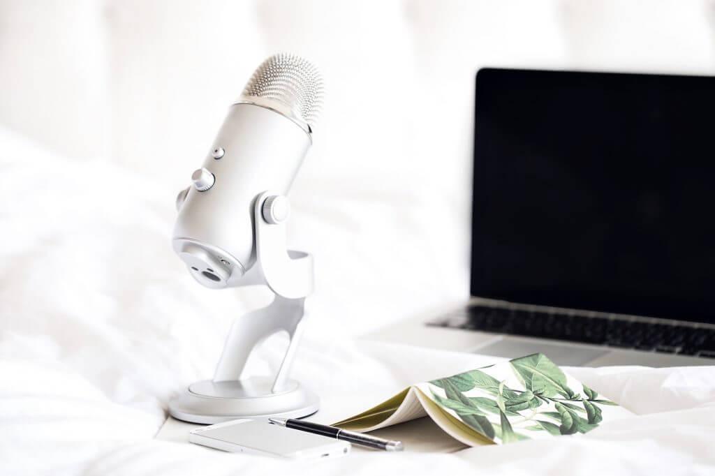 brainsoverblonde podcast