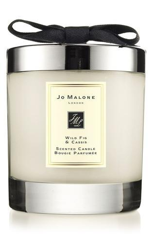 Luxury Candles - Jo Malone Candles - Huge candles - Luxury Gifts for Mom - Luxury Mother's Day Gifts - Luxury Gifts for Her